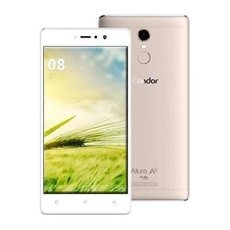 Condor Smartphone Allure A8