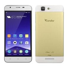 Condor Smartphone Plume 7 Plus