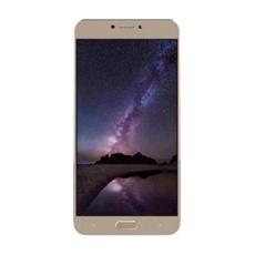 Téléphone Portable Condor Allure A8 Plus / 4G / Double SIM / Gold