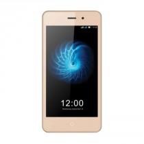 Smartphone LEAGOO Z6 Mini 3G Gold