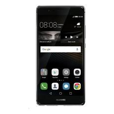 Téléphone Portable Huawei P9 EVA / Gris