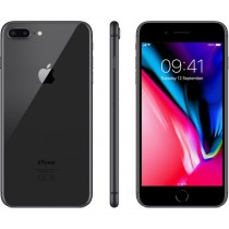 Apple iPhone 8 Plus / 64 Go