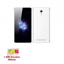 Smartphone AXON H419