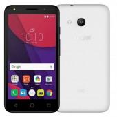 ALCATEL Smartphone PIXI 4 4034F 3G