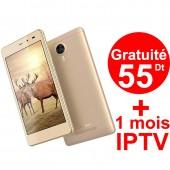 Leagoo Smartphone Z5L 4G