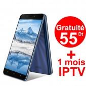 Condor Smartphone Plume P8 Lite 4G