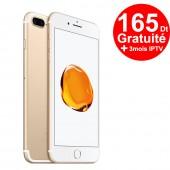 Apple iPhone 7 Plus 32Go
