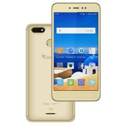 Condor Smartphone Allure A55 Slim 4G