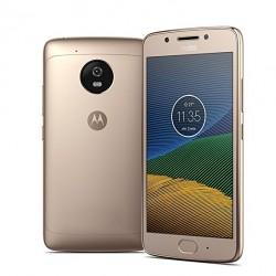 Motorola moto G? plus