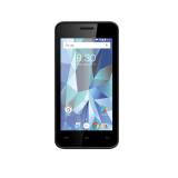 Logicom Smartphone L403