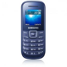 SAMSUNG Téléphone Portable Eider E1200R