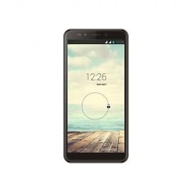 Evertek SMARTPHONE V8 3G Double Sim