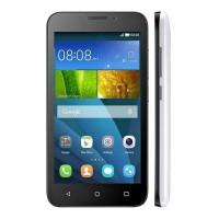 HUAWEI Smartphone Y5 3G Double Sim
