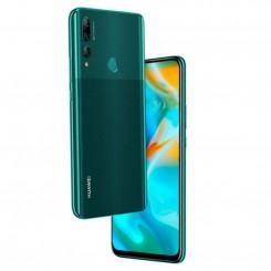 Huawei Smartphone Y9 Prime 2019 Au Meilleur Prix En Tunisie Sur