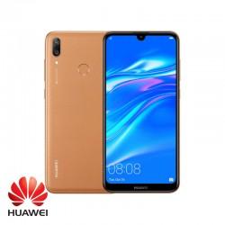 Huawei Smartphone Y7 Prime 2019 4g Au Meilleur Prix En Tunisie Sur